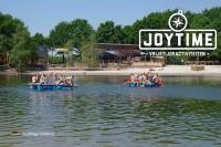 Joytime Freizeitaktivitäten