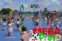 Megapret (Riesenspaß)