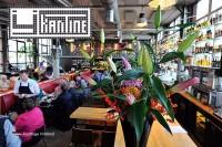 Restaurant-Café IJ-kantine