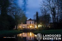 Landgut Hotel Ekenstein