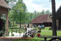 Freilichtmuseum Ootmarsum