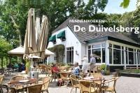 Pfannkuchenrestaurant de Duivelsberg