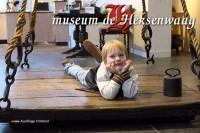 Museum de Heksenwaag