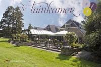 Hotel Restaurant de Tuinkamer