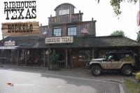 Ribhouse Texas Boekelo