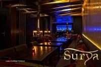 Surya Restaurant Amsterdam