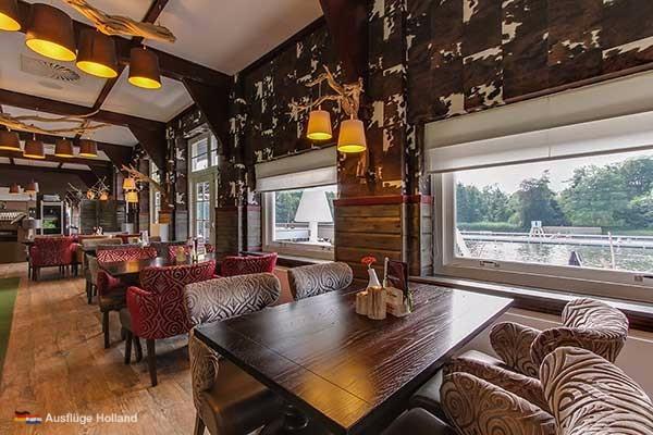 restaurants in holland strandlodge winterswijk. Black Bedroom Furniture Sets. Home Design Ideas