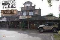 Ribhouse Texas Boekelo
