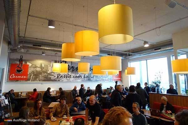 restaurants in holland routiers restaurant emmen. Black Bedroom Furniture Sets. Home Design Ideas